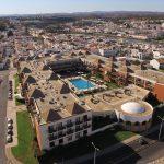 https://golftravelpeople.com/wp-content/uploads/2019/04/Vila-Gale-Hotel-Tavira-3-Copy-150x150.jpg