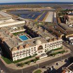 https://golftravelpeople.com/wp-content/uploads/2019/04/Vila-Gale-Hotel-Tavira-4-Copy-150x150.jpg