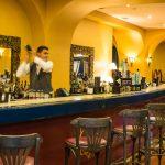 https://golftravelpeople.com/wp-content/uploads/2019/04/Vila-Gale-Hotel-Tavira-5-Copy-150x150.jpg