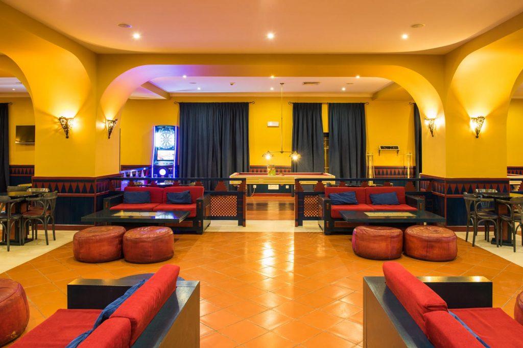 https://golftravelpeople.com/wp-content/uploads/2019/04/Vila-Gale-Hotel-Tavira-6-Copy-1024x683.jpg