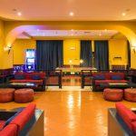 https://golftravelpeople.com/wp-content/uploads/2019/04/Vila-Gale-Hotel-Tavira-6-Copy-150x150.jpg