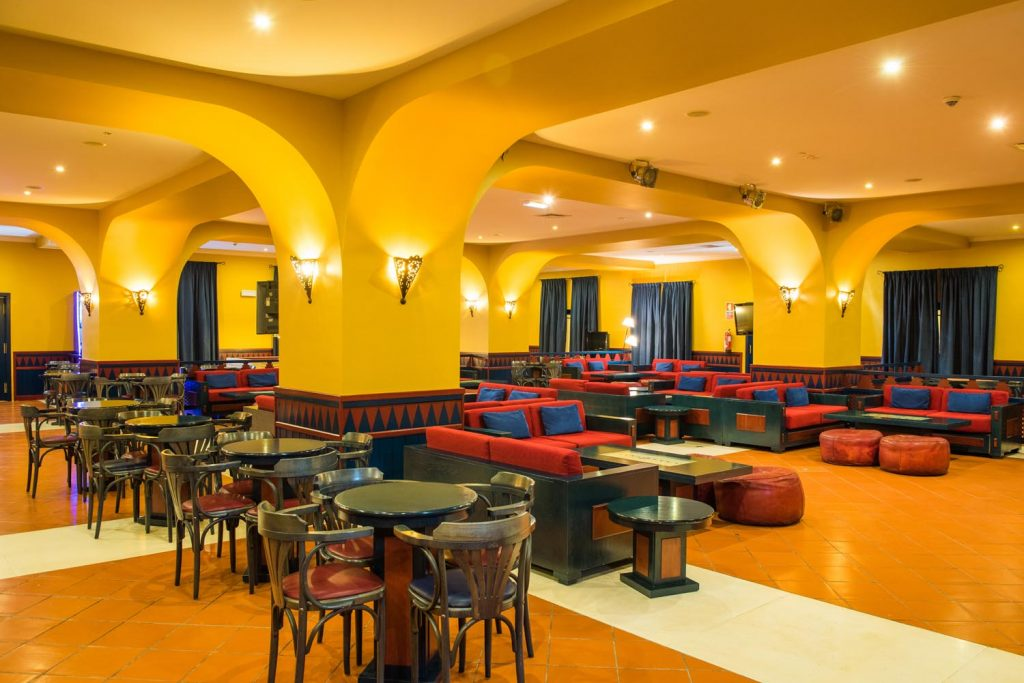https://golftravelpeople.com/wp-content/uploads/2019/04/Vila-Gale-Hotel-Tavira-7-Copy-1024x683.jpg
