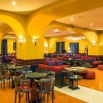 https://golftravelpeople.com/wp-content/uploads/2019/04/Vila-Gale-Hotel-Tavira-7-Copy-150x150.jpg