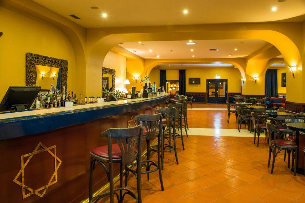 https://golftravelpeople.com/wp-content/uploads/2019/04/Vila-Gale-Hotel-Tavira-8-Copy-1024x683.jpg