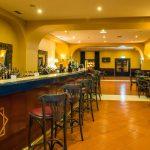 https://golftravelpeople.com/wp-content/uploads/2019/04/Vila-Gale-Hotel-Tavira-8-Copy-150x150.jpg