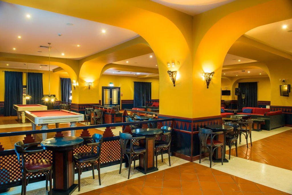 https://golftravelpeople.com/wp-content/uploads/2019/04/Vila-Gale-Hotel-Tavira-9-Copy-1024x683.jpg