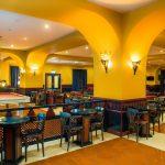 https://golftravelpeople.com/wp-content/uploads/2019/04/Vila-Gale-Hotel-Tavira-9-Copy-150x150.jpg