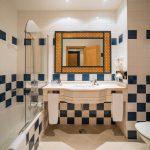 https://golftravelpeople.com/wp-content/uploads/2019/04/Vila-Gale-Hotel-Tavira-Bedrooms-1-Copy-150x150.jpg