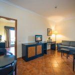 https://golftravelpeople.com/wp-content/uploads/2019/04/Vila-Gale-Hotel-Tavira-Bedrooms-10-Copy-150x150.jpg