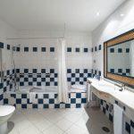 https://golftravelpeople.com/wp-content/uploads/2019/04/Vila-Gale-Hotel-Tavira-Bedrooms-3-Copy-150x150.jpg