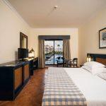 https://golftravelpeople.com/wp-content/uploads/2019/04/Vila-Gale-Hotel-Tavira-Bedrooms-4-Copy-150x150.jpg