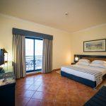 https://golftravelpeople.com/wp-content/uploads/2019/04/Vila-Gale-Hotel-Tavira-Bedrooms-5-Copy-150x150.jpg