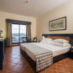 https://golftravelpeople.com/wp-content/uploads/2019/04/Vila-Gale-Hotel-Tavira-Bedrooms-6-Copy-150x150.jpg