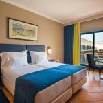 https://golftravelpeople.com/wp-content/uploads/2019/04/Vila-Gale-Hotel-Tavira-Bedrooms-7-Copy-150x150.jpg