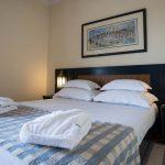 https://golftravelpeople.com/wp-content/uploads/2019/04/Vila-Gale-Hotel-Tavira-Bedrooms-8-Copy-150x150.jpg