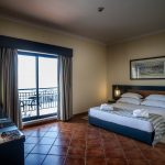 https://golftravelpeople.com/wp-content/uploads/2019/04/Vila-Gale-Hotel-Tavira-Bedrooms-9-Copy-150x150.jpg