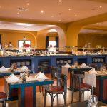 https://golftravelpeople.com/wp-content/uploads/2019/04/Vila-Gale-Hotel-Tavira-Restaurants-1-Copy-150x150.jpg