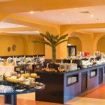 https://golftravelpeople.com/wp-content/uploads/2019/04/Vila-Gale-Hotel-Tavira-Restaurants-2-Copy-150x150.jpg