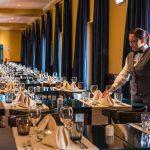 https://golftravelpeople.com/wp-content/uploads/2019/04/Vila-Gale-Hotel-Tavira-Restaurants-3-Copy-150x150.jpg