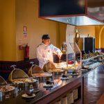 https://golftravelpeople.com/wp-content/uploads/2019/04/Vila-Gale-Hotel-Tavira-Restaurants-4-Copy-150x150.jpg