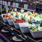 https://golftravelpeople.com/wp-content/uploads/2019/04/Vila-Gale-Hotel-Tavira-Restaurants-6-Copy-150x150.jpg