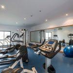 https://golftravelpeople.com/wp-content/uploads/2019/04/Vila-Gale-Hotel-Tavira-Spa-2-Copy-150x150.jpg