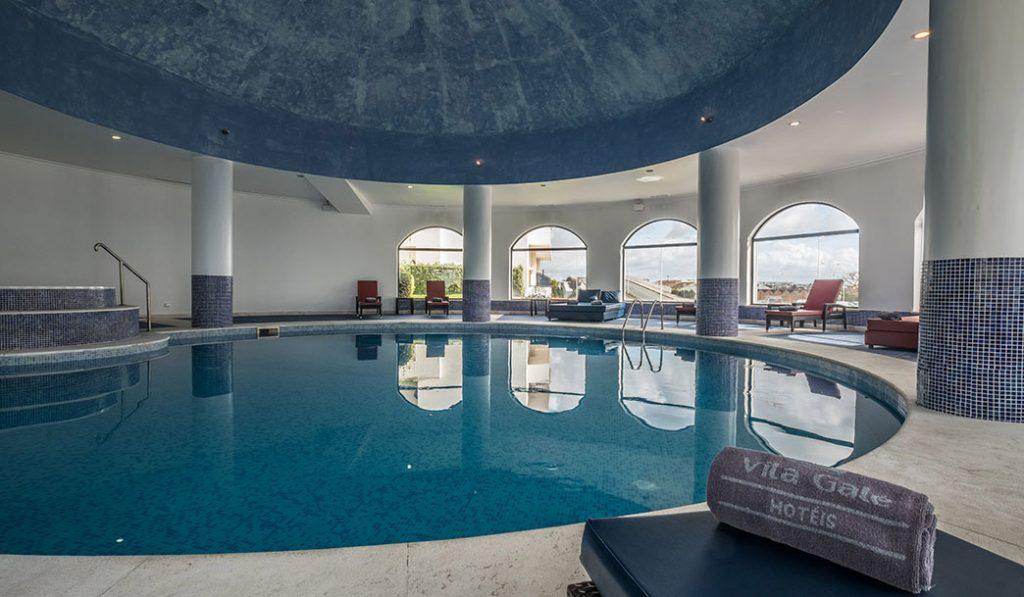 https://golftravelpeople.com/wp-content/uploads/2019/04/Vila-Gale-Hotel-Tavira-Spa-4-Copy-1024x597.jpg