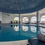 https://golftravelpeople.com/wp-content/uploads/2019/04/Vila-Gale-Hotel-Tavira-Spa-4-Copy-150x150.jpg
