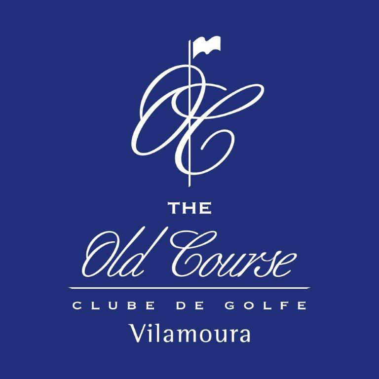 https://golftravelpeople.com/wp-content/uploads/2019/04/Vilamoura-Golf-Old-Course-Golf-Club-Logo.jpg