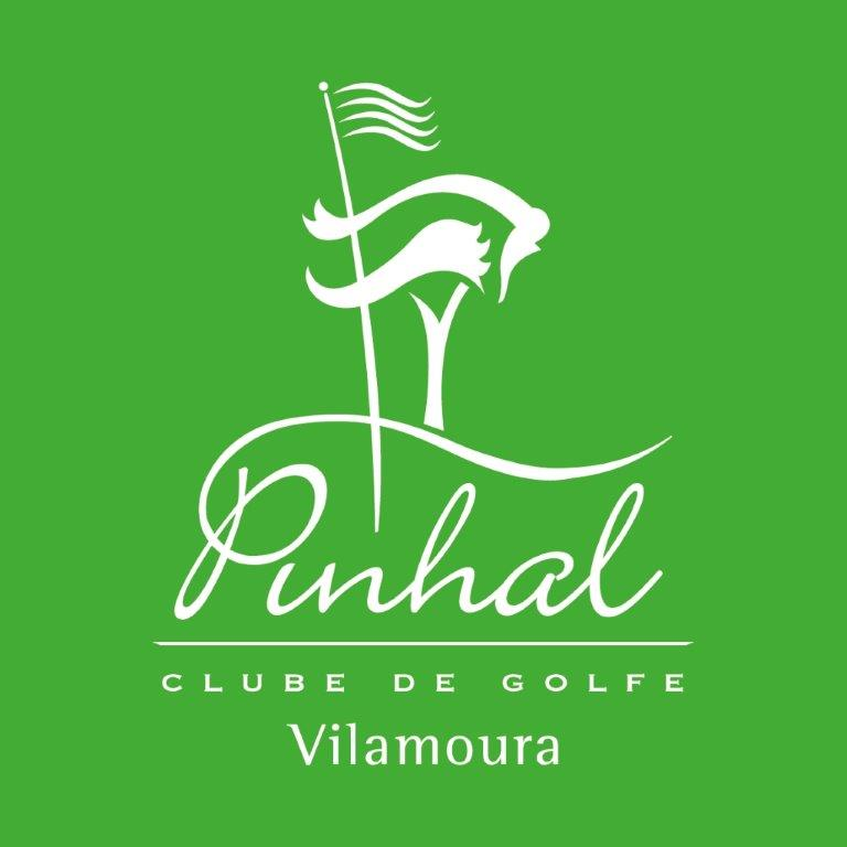 https://golftravelpeople.com/wp-content/uploads/2019/04/Vilamoura-Golf-Pinhal-Golf-Club-Logo.jpg