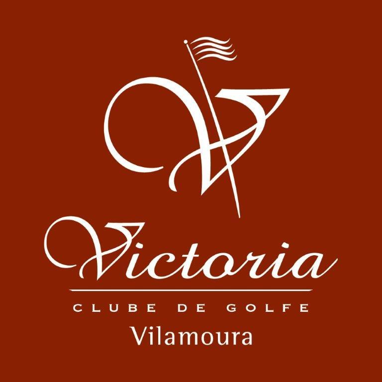 https://golftravelpeople.com/wp-content/uploads/2019/04/Vilamoura-Golf-Victoria-Golf-Club-Logo.jpg