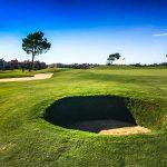 https://golftravelpeople.com/wp-content/uploads/2019/04/Villa-Nueva-Golf-Club-10-150x150.jpg