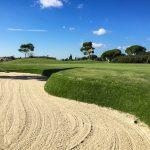 https://golftravelpeople.com/wp-content/uploads/2019/04/Villa-Nueva-Golf-Club-11-150x150.jpg
