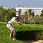 https://golftravelpeople.com/wp-content/uploads/2019/04/Villa-Nueva-Golf-Club-12-150x150.jpg