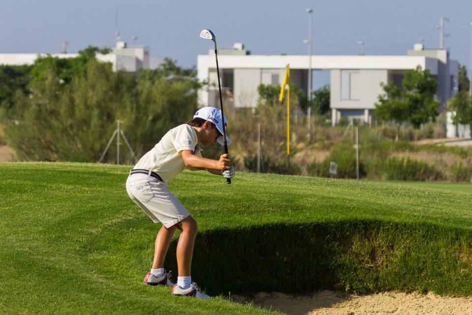 https://golftravelpeople.com/wp-content/uploads/2019/04/Villa-Nueva-Golf-Club-12.jpg