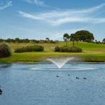 https://golftravelpeople.com/wp-content/uploads/2019/04/Villa-Nueva-Golf-Club-14-150x150.jpg
