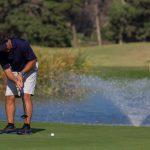 https://golftravelpeople.com/wp-content/uploads/2019/04/Villa-Nueva-Golf-Club-15-150x150.jpg