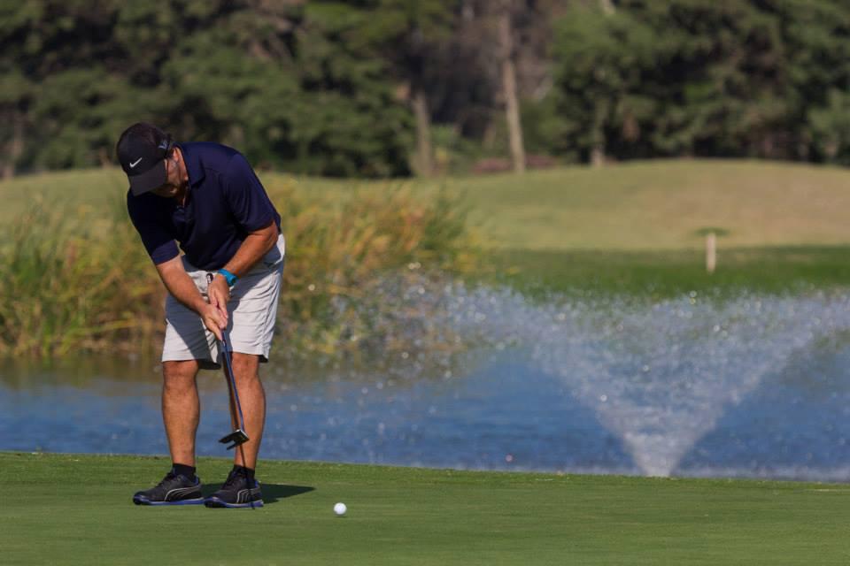 https://golftravelpeople.com/wp-content/uploads/2019/04/Villa-Nueva-Golf-Club-15.jpg