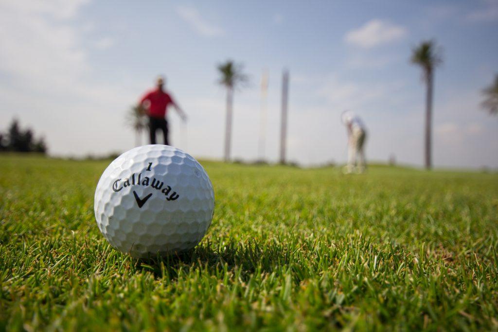 https://golftravelpeople.com/wp-content/uploads/2019/04/Villa-Nueva-Golf-Club-3-1024x683.jpg
