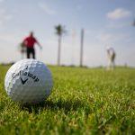 https://golftravelpeople.com/wp-content/uploads/2019/04/Villa-Nueva-Golf-Club-3-150x150.jpg
