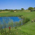 https://golftravelpeople.com/wp-content/uploads/2019/04/Villa-Nueva-Golf-Club-5-150x150.jpg
