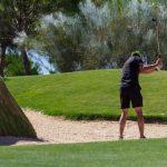 https://golftravelpeople.com/wp-content/uploads/2019/04/Villa-Nueva-Golf-Club-7-150x150.jpg