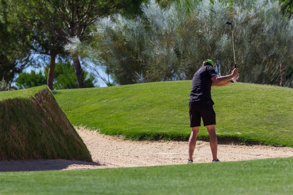 https://golftravelpeople.com/wp-content/uploads/2019/04/Villa-Nueva-Golf-Club-7.jpg