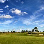 https://golftravelpeople.com/wp-content/uploads/2019/04/Villa-Nueva-Golf-Club-8-150x150.jpg