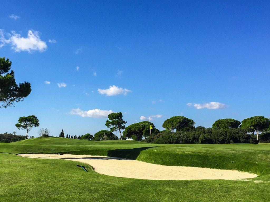 https://golftravelpeople.com/wp-content/uploads/2019/04/Villa-Nueva-Golf-Club-9-1024x768.jpg
