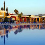 https://golftravelpeople.com/wp-content/uploads/2019/04/Vincci-Costa-Golf-Hotel-2-150x150.jpg