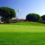 https://golftravelpeople.com/wp-content/uploads/2019/04/Vincci-Costa-Golf-Hotel-3-150x150.jpg