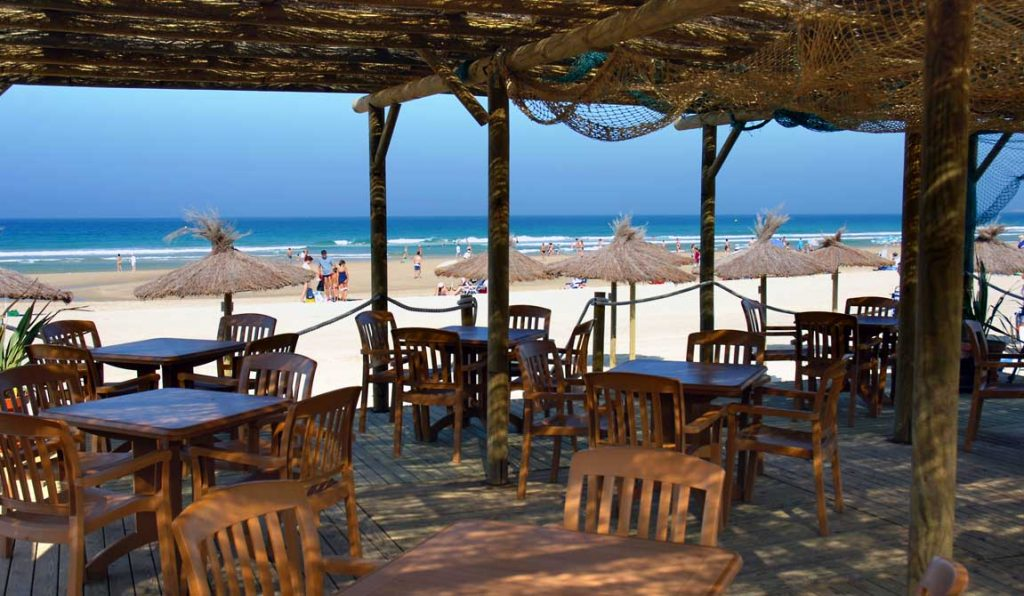 https://golftravelpeople.com/wp-content/uploads/2019/04/Vincci-Costa-Golf-Hotel-4-1024x596.jpg