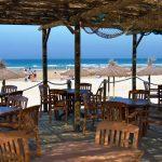 https://golftravelpeople.com/wp-content/uploads/2019/04/Vincci-Costa-Golf-Hotel-4-150x150.jpg