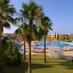 https://golftravelpeople.com/wp-content/uploads/2019/04/Vincci-Costa-Golf-Hotel-6-150x150.jpg